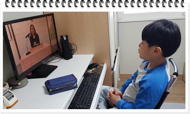 [꾸미기]KakaoTalk_20200512_140441344_05.jpg
