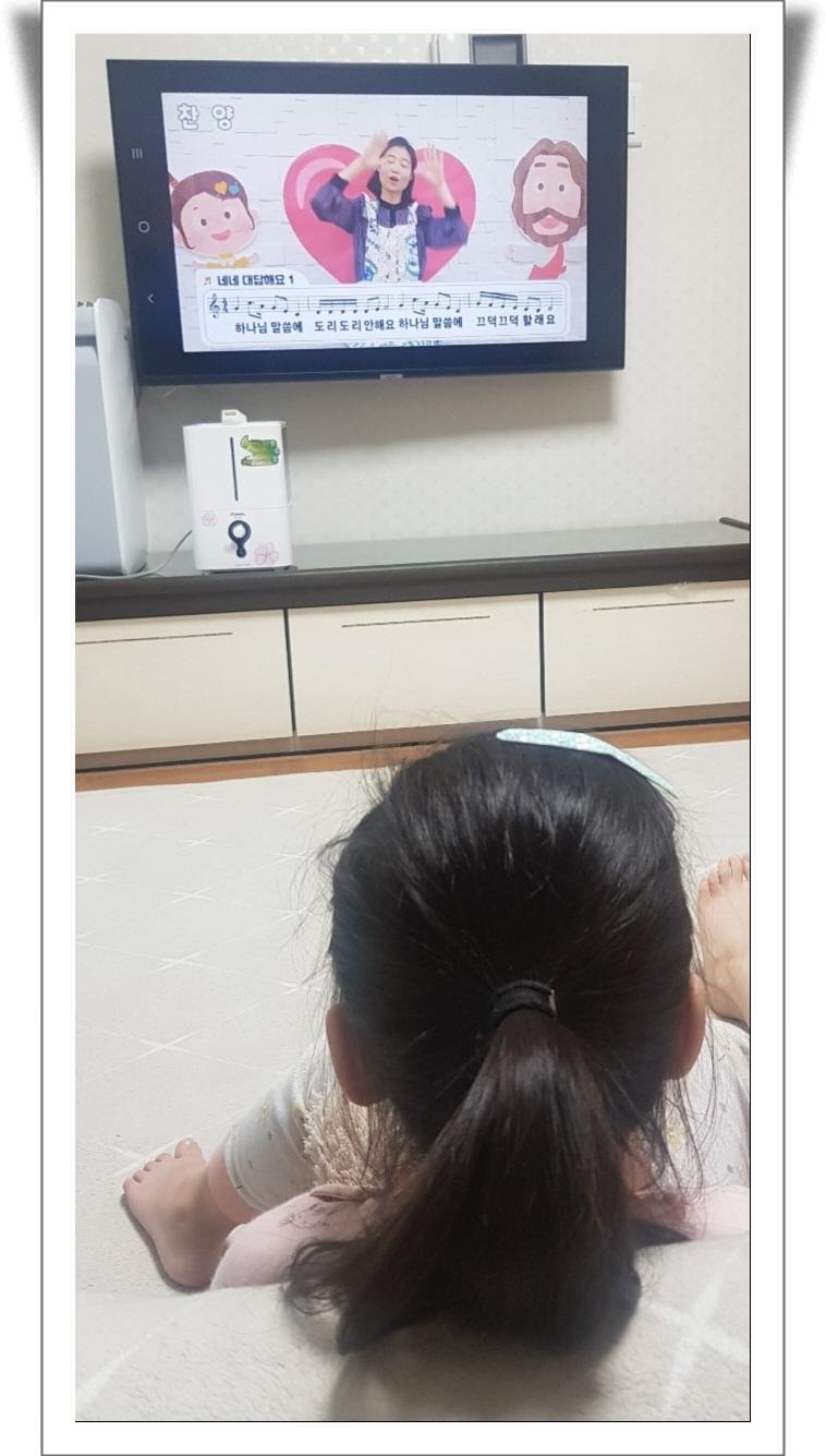 [꾸미기]예배하는 아이들4.jpg